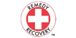 Remedy + Recovery