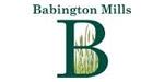Babington Mills