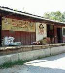Huntsville Feed & Milling Photo