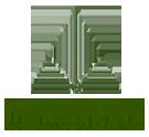 Alliance Lumber, Truss, EWP & Hardware