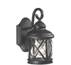 Outdoor Lantern for $16.29