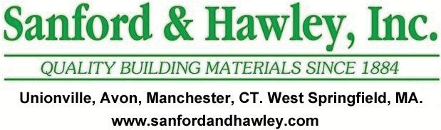 sanhaw logo