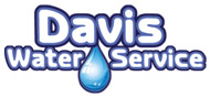 Join Us at Davis Water Service
