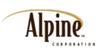 30% off Alpine Figurines