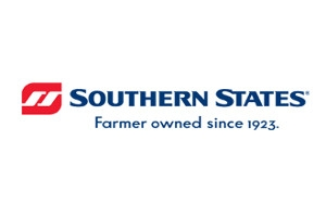 Southern States Coupons & Specials