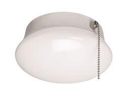 ETI Lighting for $18.88