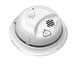 Smoke Alarm for $8.89