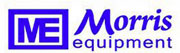 Morris Equipment