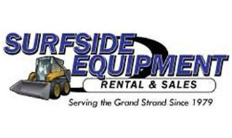 Surfside Equipment Rental