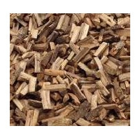 Kiln Dried Firewood Just $390 a Cord