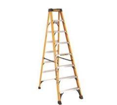 8' Ladder for $139.75