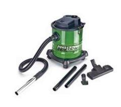 Ash Vacuum Now $87.45