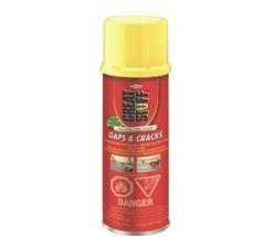 Great Stuff Spray Foam for $3.69
