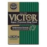 $34.99 For Victor Performance Formula