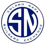 Solano-Napa Builders Exchange
