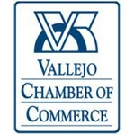 Vallejo Chamber of Commerce