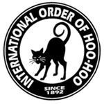The International Concatenated Order of Hoo-Hoo