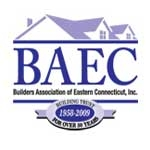 Builder Association of Eastern Connecticut