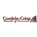 Cordele Crisp Chamber of Commerce