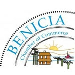 Benicia Chamber of Commerce