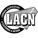 Lumber Association of California & Nevada