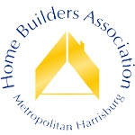 The Home Builders Association of Metropolitan Harrisburg