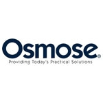 Osmose Holdings, Inc.