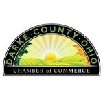 Darke County Chamber of Commerce