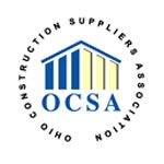 Ohio Construction Suppliers Association