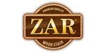 Zar Premium Quality Wood Stain