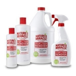 Nature's Miracle Pet Stain & Odor Remover Image