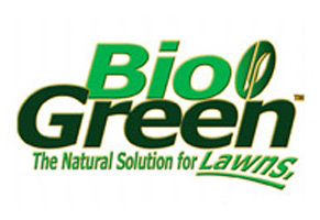 Biogreen Price Sheet