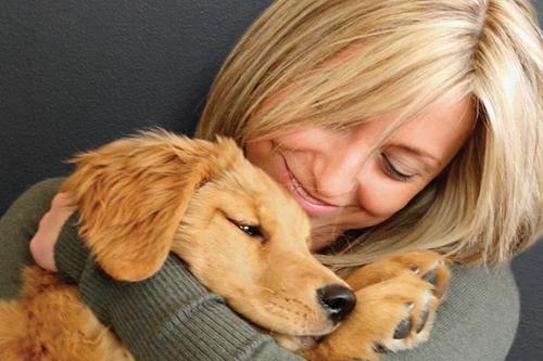 Savings for Pet Lovers