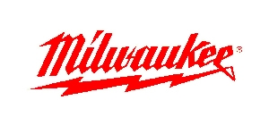 Free 18V Battery w/ Purchase of 18V Milwaukee Kit*