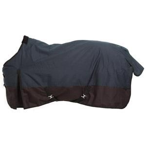 Tough-1 & Big D Horse Blankets