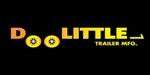Doolittle Trailers