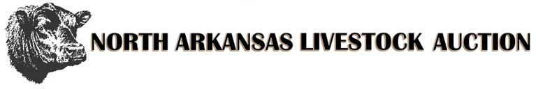 North Arkansas Livestock