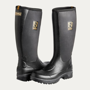 Noble Outfitters™ Muds™ Cold Front Men's High Boot