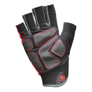 Pro Fingerless™ Gloves