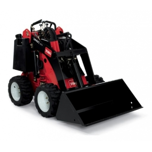 Dingo Mini Skid Steer