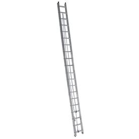 24FT Extension Ladder