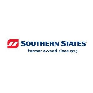 Southern States Savings