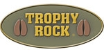 Trophy Rock
