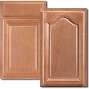 inc timberlake 174 scottsdale square amp arch finish kitchen cabinets