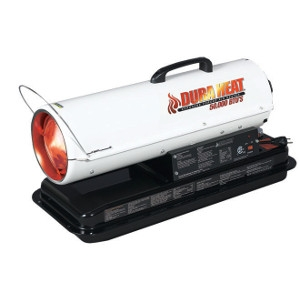 World Marketing DFA 50 Heater now $179.99