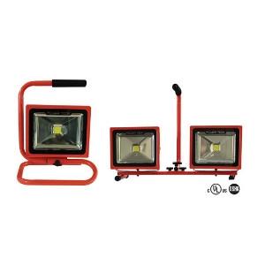 3300 Power Tech® LED Worklight for $69.00