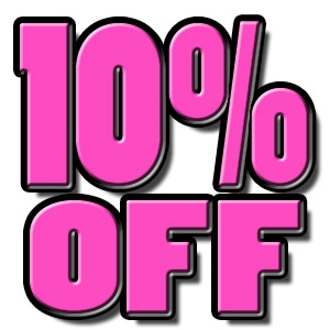 Buy a Reptile & Get 10% Off ALL Reptile Kits