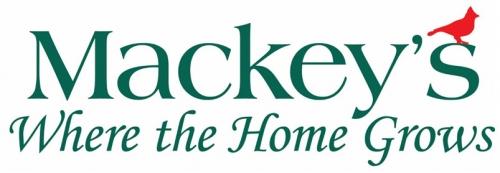 Mackey's Inc. Logo