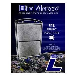 Biomaxx Large Cartridge