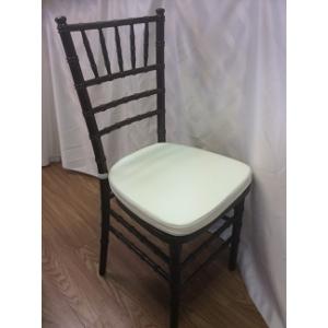 GRS Chiavari Chair with Cushion